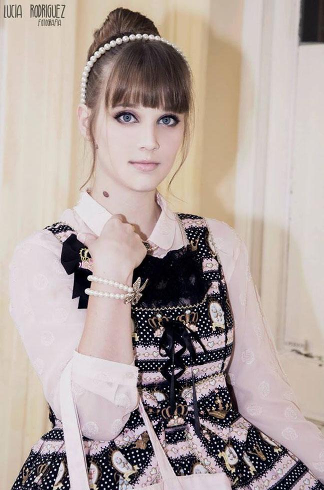 Abigail-Alana-Cervilla-02