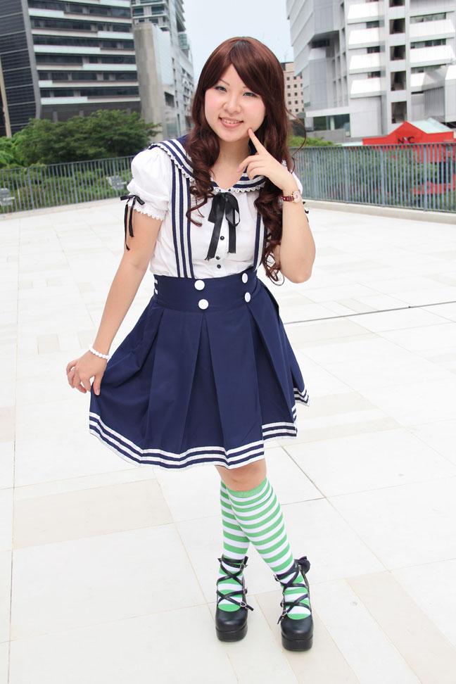 Midori-Kame-8863 1