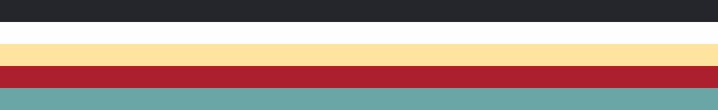 Natsumi's Colors
