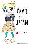 Japanese fashion-