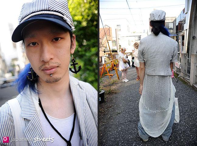 110424-3755-110424-3774: Harajuku street fashion