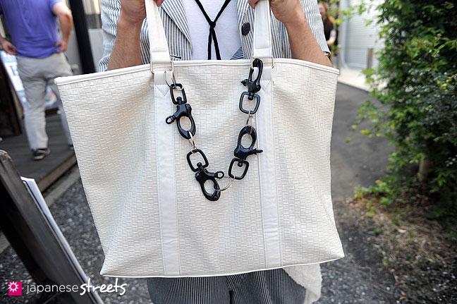 110424-3772: Harajuku street fashion
