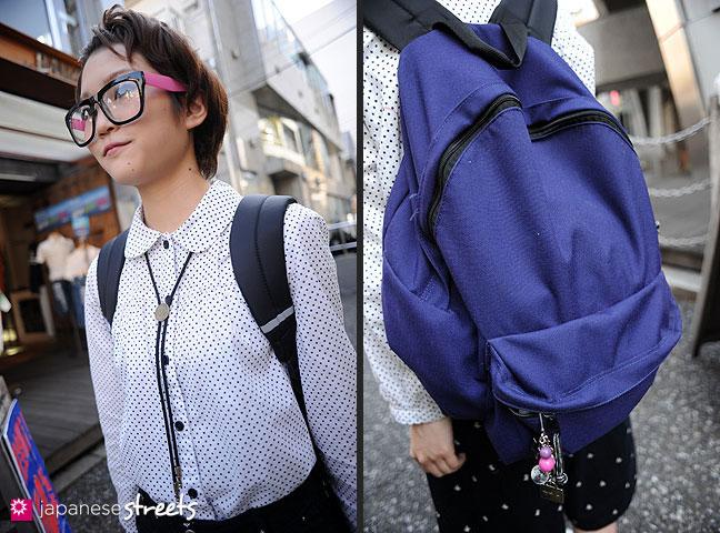 110424-3872-110424-3893: Harajuku street fashion