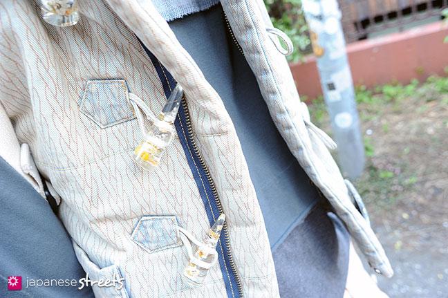 110424-3961: Harajuku street fashion
