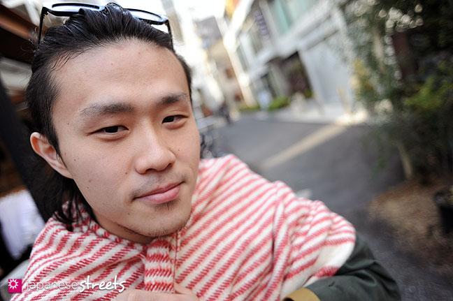110221-0003: Harajuku Street Fashion