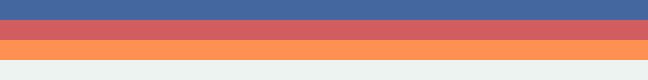 Nobu's Colors