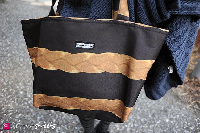 110221-9968: Harajuku Street Fashion