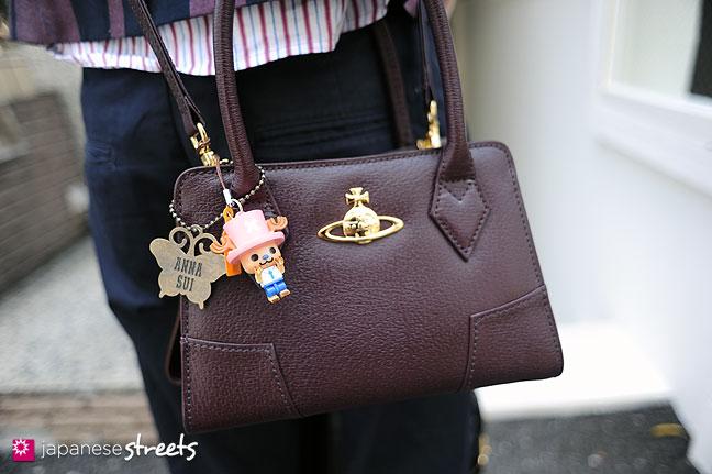 110426-4064: Harajuku Street Fashion