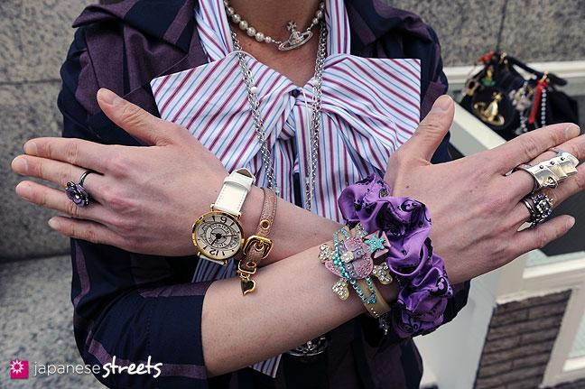 110426-4070: Harajuku Street Fashion