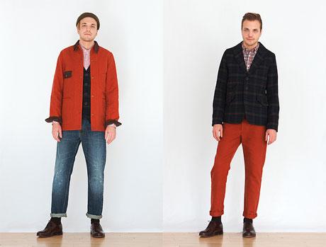 Fashion by CREEP