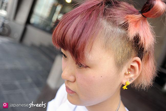 110604-5392: Harajuku Street Fashion