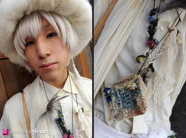 110604-5512-110604-5533: Harajuku Street Fashion