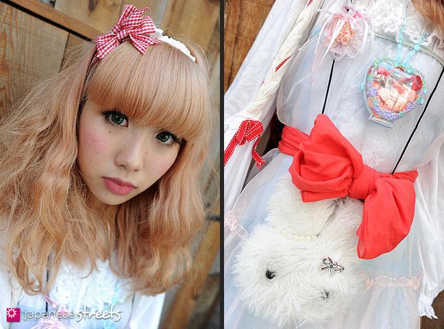 110604-5594-110604-5610: Harajuku Street Fashion