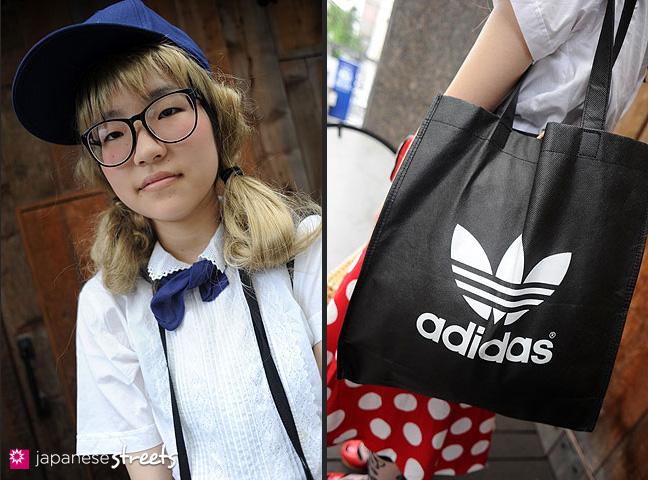 110703-7992-110703-8013 - Street fashion in Harajuku, Tokyo