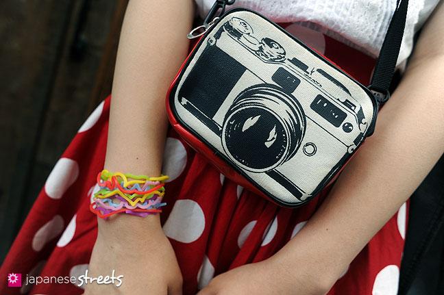110703-8009 - Street fashion in Harajuku, Tokyo