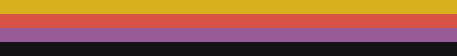 Yuta's Colors