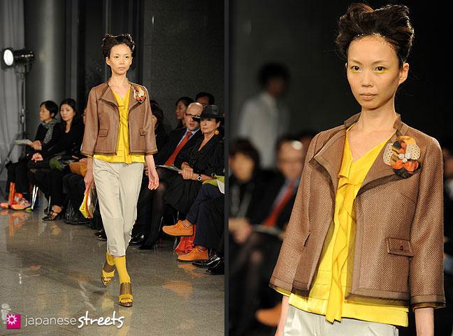 111017-5475-111017-5489: YUMA KOSHINO S/S 2012