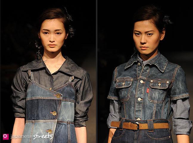 111020-9271-111020-9283: Takahiro Kawaguchi by atlier.Ta.a.Na S/S 2012