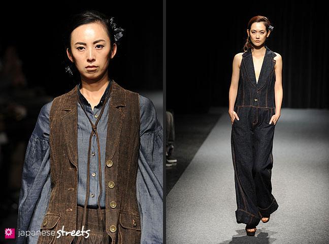 111020-9290-111020-9291: Takahiro Kawaguchi by atlier.Ta.a.Na S/S 2012