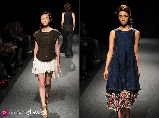 111020-9303-111020-9313: Takahiro Kawaguchi by atlier.Ta.a.Na S/S 2012