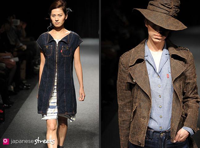 111020-9361-111020-9379: Takahiro Kawaguchi by atlier.Ta.a.Na S/S 2012