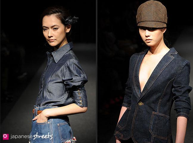 111020-9406-111020-9426: Takahiro Kawaguchi by atlier.Ta.a.Na S/S 2012