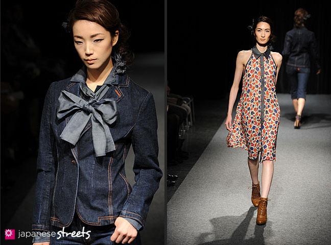 111020-9440-111020-9445: Takahiro Kawaguchi by atlier.Ta.a.Na S/S 2012