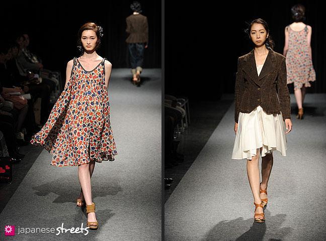 111020-9477-111020-9491: Takahiro Kawaguchi by atlier.Ta.a.Na S/S 2012
