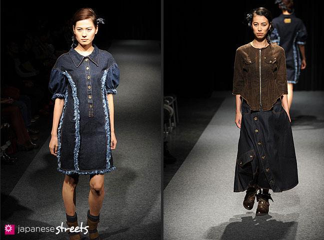 111020-9504-111020-9508: Takahiro Kawaguchi by atlier.Ta.a.Na S/S 2012
