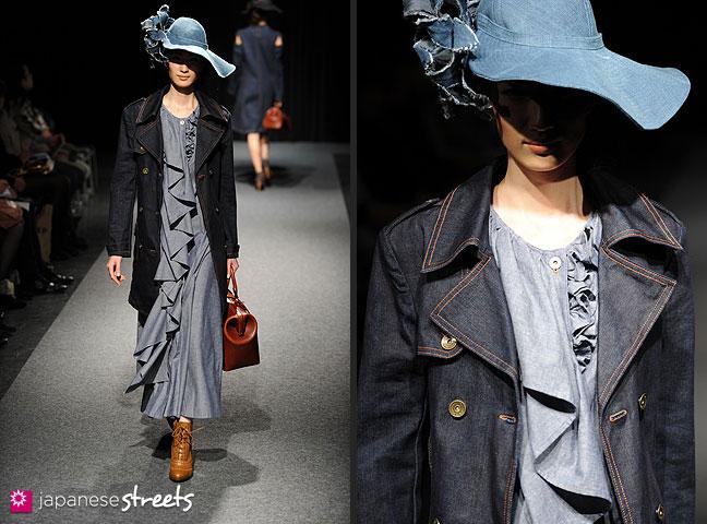 111020-9563-111020-9570: Takahiro Kawaguchi by atlier.Ta.a.Na S/S 2012