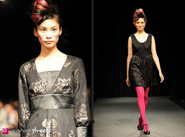 111021-0797-111021-0803: JUNYA TASHIRO S/S 2012