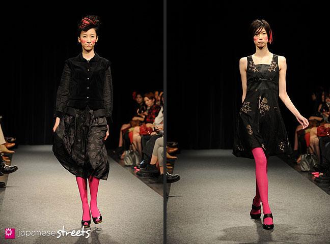 111021-0845-111021-0856: JUNYA TASHIRO S/S 2012