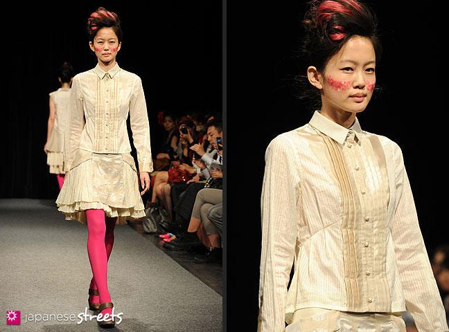 111021-1027-111021-1036: JUNYA TASHIRO S/S 2012