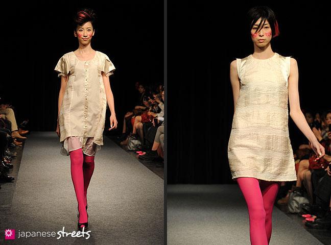 111021-1089-111021-1108: JUNYA TASHIRO S/S 2012