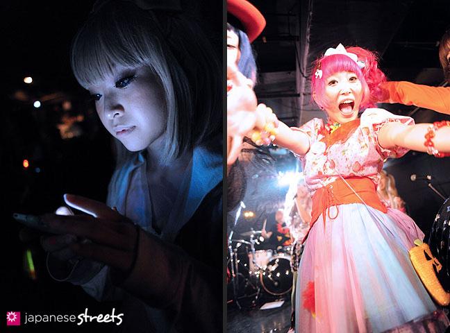 111030-5628-111030-5709: halloween party at Tokyo's Shibuya