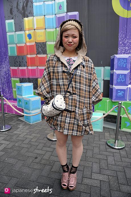 111103-6399: comari-mariko-Shubuya-Tokyo-cocoon-Jeffrey Campbell