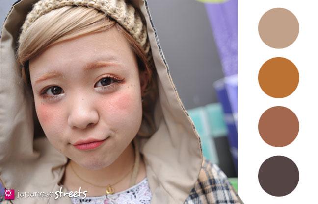 111103-6420.1: harajuku-tokyo-color-on-the-street-aromatic-brown