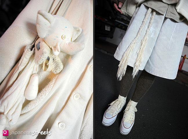 111123-0302-111123-0321: Japanese street fashion in Harajuku, Tokyo