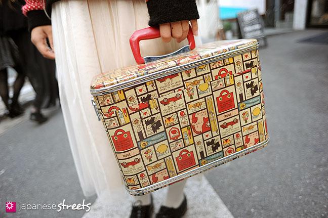 111127-0406: Japanese street fashion in Harajuku, Tokyo