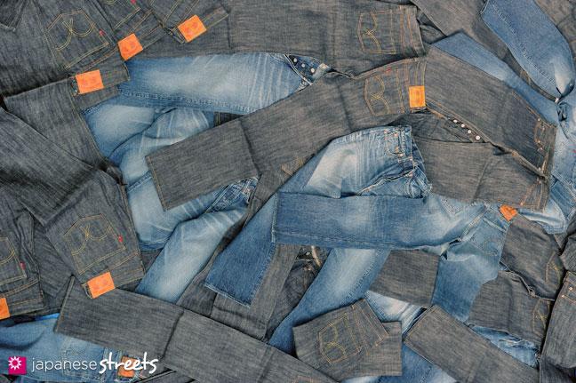 101108-6854.1 - Japanese Jeans