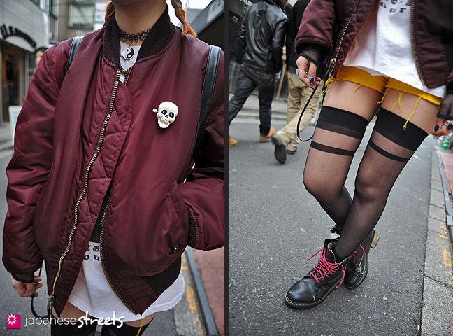 120211-5892-120211-5899 - Japanese street fashion in Harajuku, Tokyo