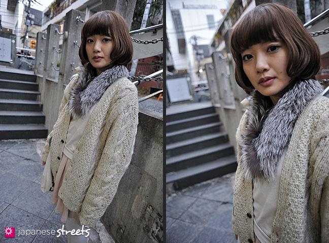 120211-6020-120211-6029: Japanese street fashion in Harajuku, Tokyo