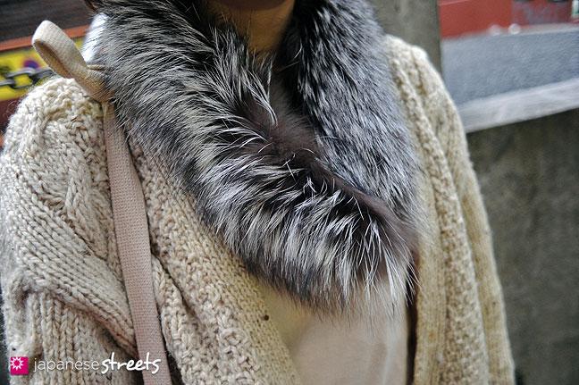 120211-6047: Japanese street fashion in Harajuku, Tokyo