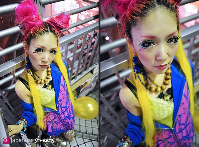 120225-6652-120225-6661: Street fashion in Shibuya, Tokyo