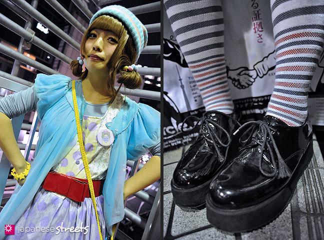 120225-6704-120225-6728: Japanese street fashion in Shibuya, Tokyo